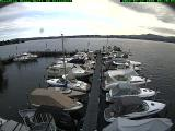 meteo Webcam Altendorf