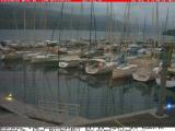 meteo Webcam Brunnen