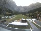 Preview Tiempo Webcam Leukerbad (Wallis)