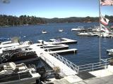 Preview Meteo Webcam Lake Arrowhead