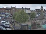 Wetter Webcam Thirsk