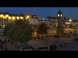 Preview Weather Webcam Thirsk