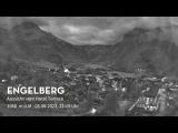 Preview Temps Webcam Engelberg (Zentralschweiz)