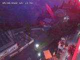 Preview Wetter Webcam Mürren (Berner Oberland)