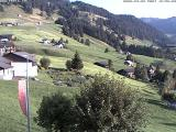 Wetter Webcam Oberiberg