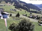 temps Webcam Oberiberg