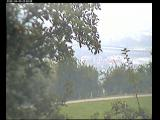 Preview Tiempo Webcam St. Gallen