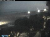 temps Webcam Lignano Sabbiadoro (Adria)