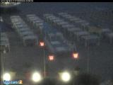 Preview Tiempo Webcam Lignano Sabbiadoro (Adria)
