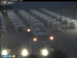 Preview Wetter Webcam Lignano Sabbiadoro (Adria)