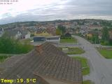 temps Webcam Zwettl