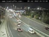 Preview Wetter Webcam Sydney