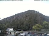 meteo Webcam Bad Harzburg