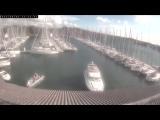 Preview Temps Webcam Värmdö