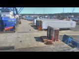 Preview Wetter Webcam Unalaska