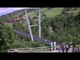 Preview Meteo Webcam Sigriswil