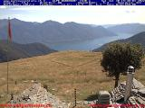 Preview Wetter Webcam Gordola