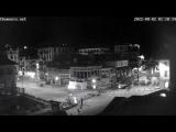 weather Webcam Chamonix-Mont-Blanc