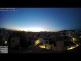 temps Webcam Olbia (Sardaigne)