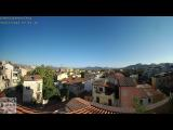 weather Webcam Olbia (Sardinien)