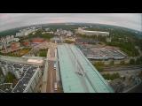 Preview Weather Webcam Helsinki