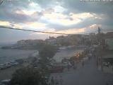 meteo Webcam Agios Nikolaos