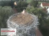 Preview Wetter Webcam Aurach