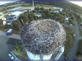 Preview Wetter Webcam Wasungen