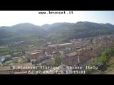 meteo Webcam Verona