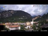 Preview Wetter Webcam Riva del Garda (Gardasee)