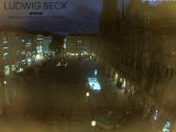 Wetter München Webcam
