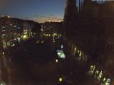 weather Webcam München