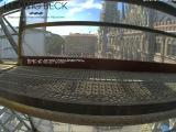 Preview Meteo Webcam München