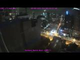 temps Webcam Bangkok