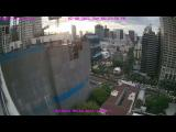 weather Webcam Bangkok