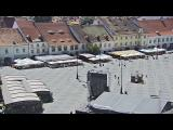 meteo Webcam Sibiu