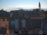 Wetter Webcam Rovinj