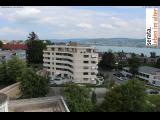 Preview Temps Thalwil (Lac de Zurich)