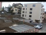 Preview Weather Webcam Luzern (Vierwaldstättersee)