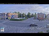 Webcam Vilhelmina
