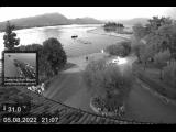 Webcam Manerba del Garda