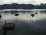 temps Webcam Einsiedeln