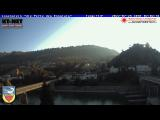 Wetter Webcam Losenstein