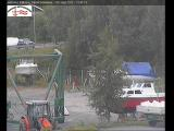 weather Webcam Narvik