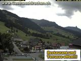 Preview Wetter Webcam Oberiberg