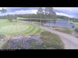 Webcam Umeå