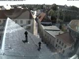 meteo Webcam Freiberg