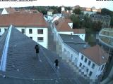 temps Webcam Freiberg