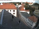 weather Webcam Freiberg