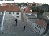Preview Wetter Webcam Freiberg